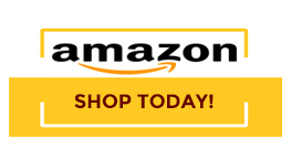 Shop Amazon and Help OCF